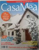 Casa Mea 2010/02