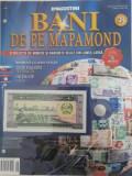Bani de pe mapamond 28