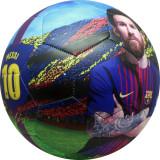 Minge de fotbal Lionel Messi 2018 FC Barcelona