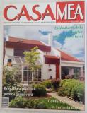 Casa Mea 2005/04