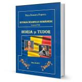 Istoria neamului romanesc (vol. VIII) - Horia si Tudor - Petru Demetru Popescu