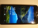 MICROSOFT LUMIA 640  XL LTE stare exceptionala, Negru, Neblocat