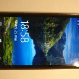 MICROSOFT LUMIA 640  XL LTE stare exceptionala