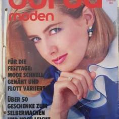 Burda 1983/12