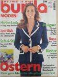 Burda 1996/03