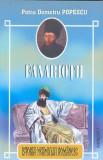 Fanariotii - Petru Demetru Popescu