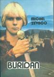 Buridan - Michel Zevaco