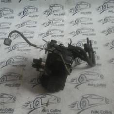 Pompa injectie Hyundai Tucson an 2006-2010 2, 0 CRDI cod 33100-27400