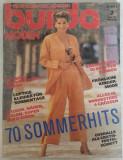 Burda 1992/07