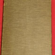 Dostoievsky Dostoievski  : articles et causeries / Andre Gide prima editie 1923