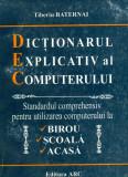 Dictionarul Explicativ al Computerului