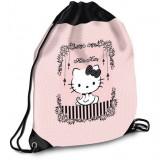 Sac de Umar Hello Kitty, Hello Kitty