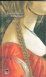 Tainele donei Isabel - Jean-Daniel Baltassat