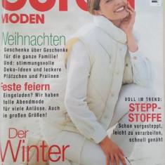 Burda 1996/11