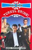 Turnul crimei - Paul Feval