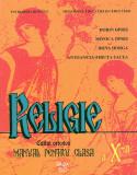 Religie - Manual pentru clasa a X-a - Opris Dorin si altii