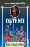 Ostenii - Petru Demetru Popescu