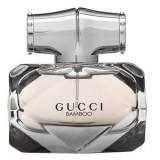 Gucci Bamboo eau de Parfum pentru femei 30 ml