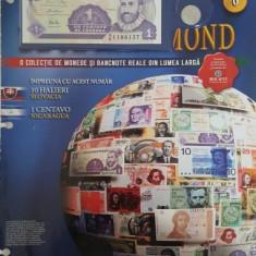 Bani de pe mapamond 06