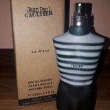 Tester Parfum Jean Paul Gaultier Le Male  125ml