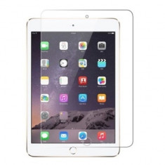 Folie protectie IMPORTGSM pentru Tableta Apple iPad 2/3/4, Tempered Glass, Transparenta foto