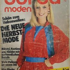 Burda 1982/09