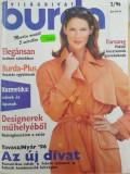 Burda 1996/02