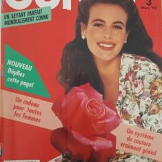 Burda 1992/03
