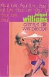 Crimele din Wimbledon
