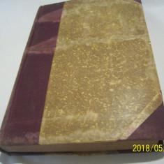 Episcopii petre paul aron si dionisiu novacovici- a. bunea, an 1902