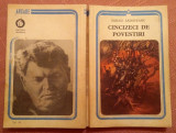 Cincizeci De Povestiri - Mihail Sadoveanu, Alta editura