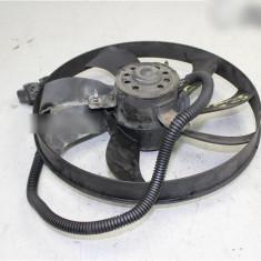 Ventilator racire motor vw golf 4, Volkswagen