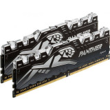 Memorie APACER Panther Rage 16GB DDR4 2400MHz CL16 Dual Channel Kit