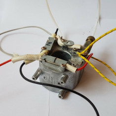 EXPRESOR cafea REZISTENTA ELECTRICA de incalzire pentru apa  1200W