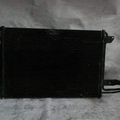 Radiator clima Skoda Octavia2 An 2000-2013