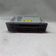 Radio/CD Player Jaguar X- Type An 2003-2008cod C2S35832E