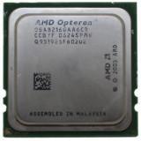 Cpu Procesor Server AMD Opteron Dual-Core 8216 2.4GHz Processor (OSA8216GAA6CR)