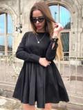 Rochie de Zi Kliner Bogas