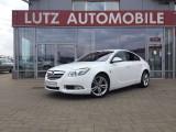 Opel Insignia OPC Line 16V CDTI- Editie speciala!, Motorina/Diesel, Berlina