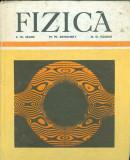 Fizica - F W. Sears, M. W. Zemansky, H. D. Young