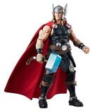 Marvel Legends Series Action Figure 2017 Thor 30 cm, Hasbro