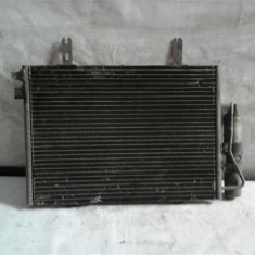 Radiator clima Renault Kangoo An 1997-2006 cod 7700301253