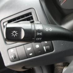 Levier semnalizare si bloc lumini Hyundai Tucson 2,0L Diesel,Euro 4 an 2008,140cp