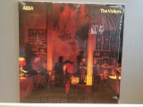 ABBA - THE VISITORS (1981/POLYDOR/RFG) - Vinil/Analog 100%/Impecabil (NM+)