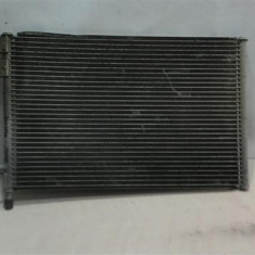 Radiator AC Ford Fusion / Fiesta An 2002-2008