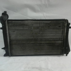 Radiator intercooler VW Passat an 2005-2008 cod 3C0145803F