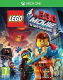 Lego Movie Game (Xbox ONE)