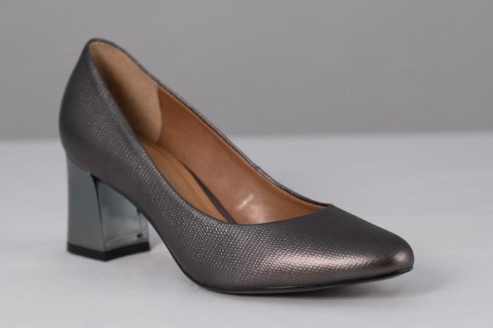 Pantof elegant dama epica cod 506 foto mare