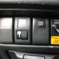 Bloc comenzi reglaj iluminare/Control tractiune si airbag