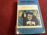 H G WELLS - TONO BUNGAY